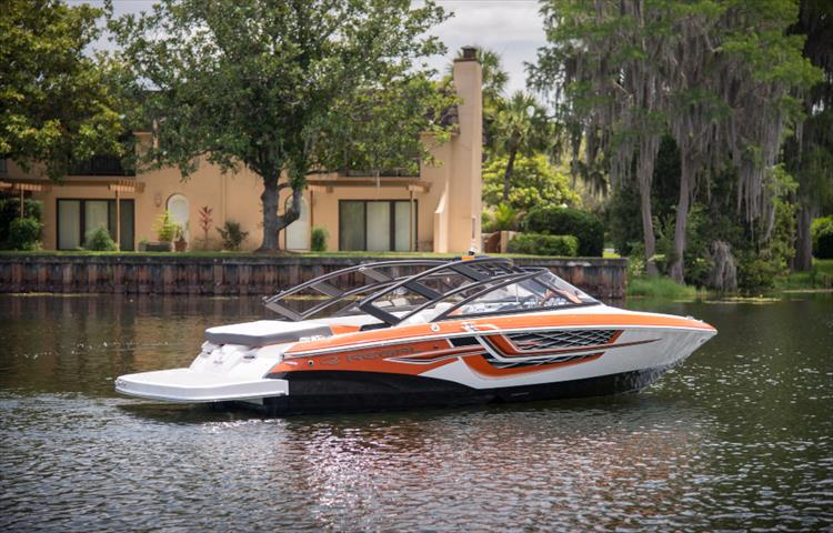 2017 Regal 1900 Esx Crate S Lake Country Boats New