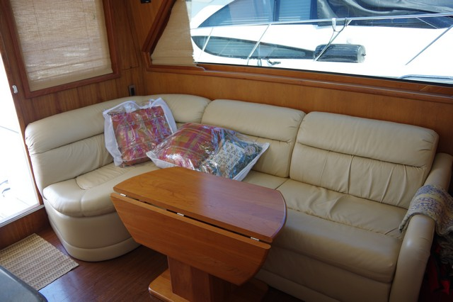 Photo 24 of 95 - 2003 Dover Craft 42 Pilot House for sale