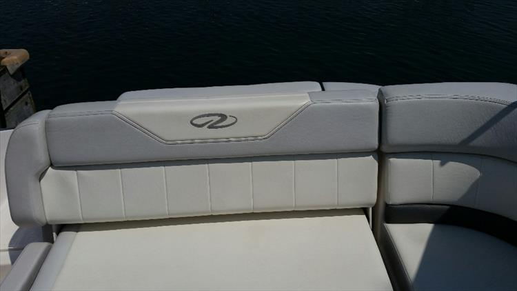 Photo 8 of 23 - 2012 Regal 24 Fasdeck RX for sale