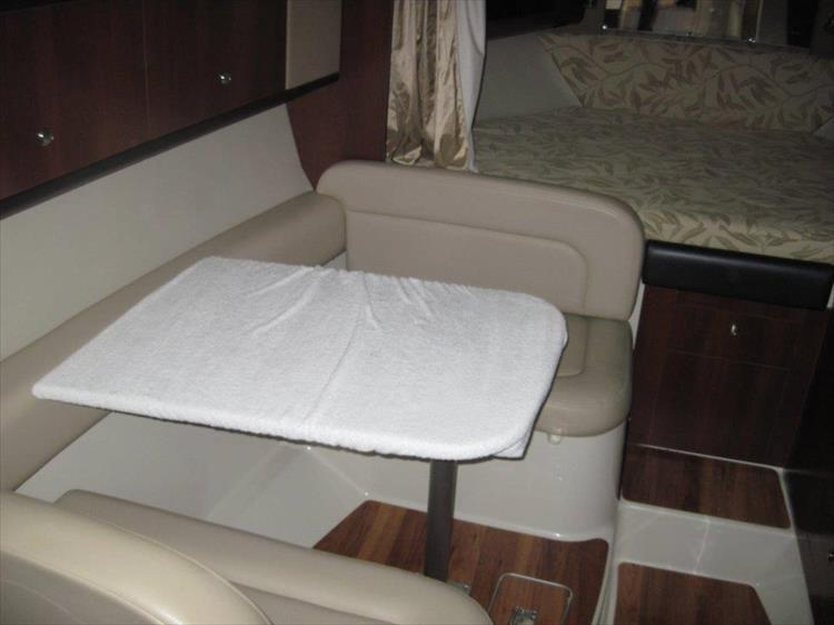 Photo 51 of 67 - 2013 Chaparral 290 Signature for sale
