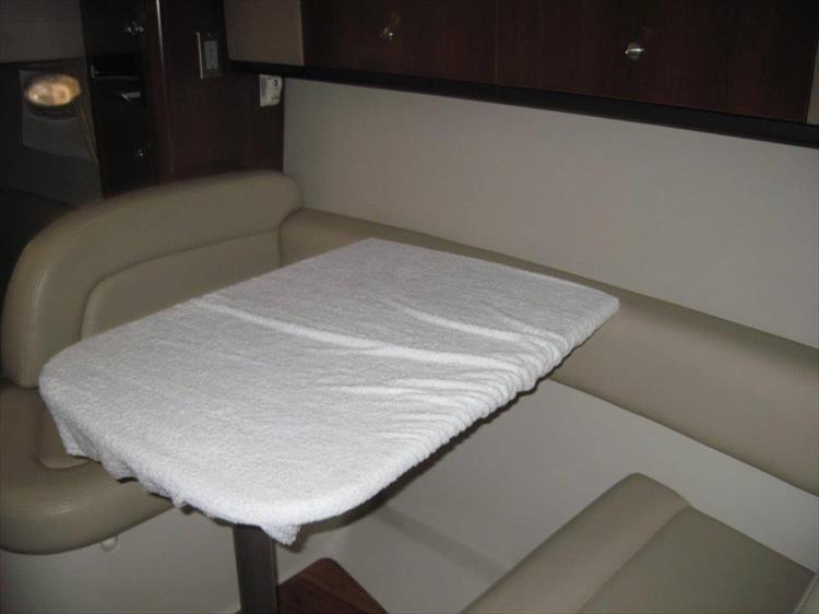 Photo 53 of 67 - 2013 Chaparral 290 Signature for sale