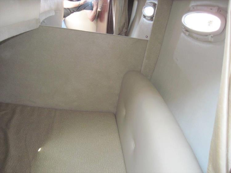 Photo 59 of 67 - 2013 Chaparral 290 Signature for sale