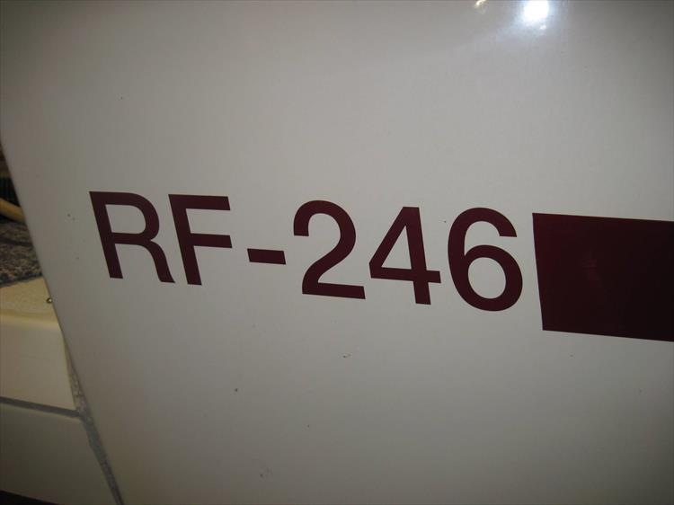 Photo 42 of 56 - 2013 Rosborough RF 246 for sale
