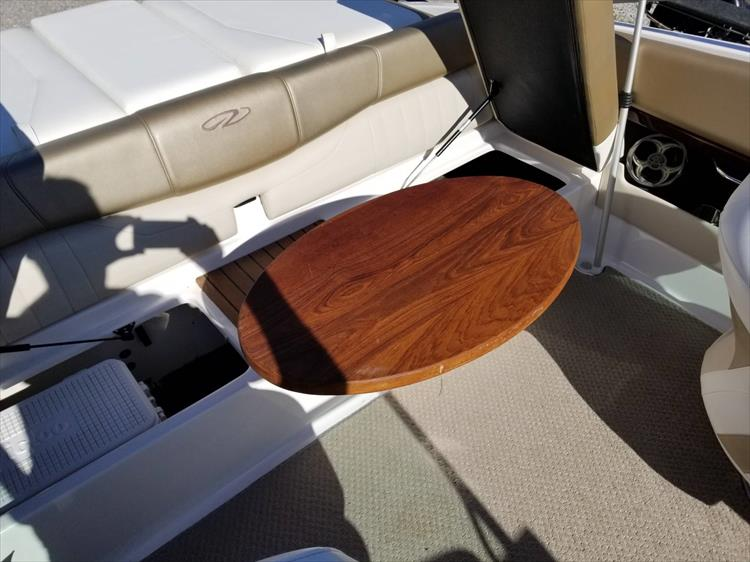 Photo 26 of 30 - 2010 Regal 2100 Bowrider for sale